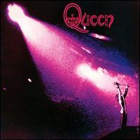 Queen - Queen 1973