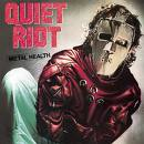 Quiet Riot - Metal Health 1983