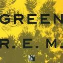R.E.M. - Green 1988