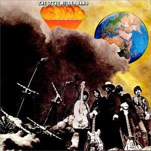 The Steve Miller Band - Sailor 1968