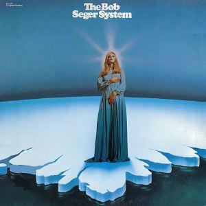 The Bob Seger System - Ramblin' Gamblin' Man 1969