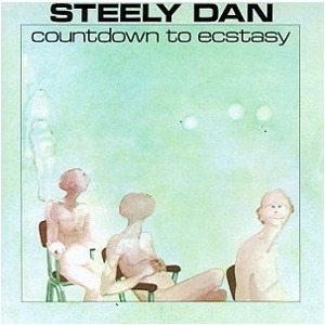Steely Dan - Countdown To Ecstasy 1973