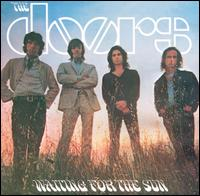 The Doors - Waiting For The Sun 1968