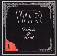 War - Deliver The Good 1973