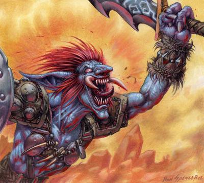 HOFRESKO MIS SERBISIOS DE TROYING Berserk_troll