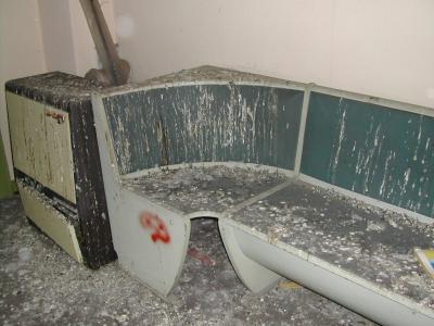 hausmeisterservice kornatz referenzen. Black Bedroom Furniture Sets. Home Design Ideas