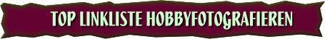 603 Top Liste Hobbyfotografieren