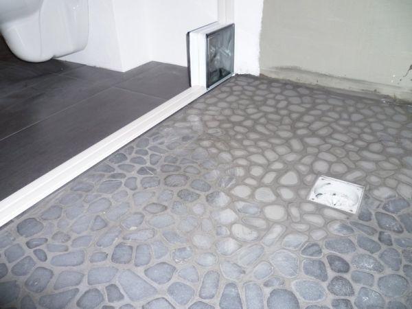 regendusche gunstig raum und m beldesign inspiration. Black Bedroom Furniture Sets. Home Design Ideas