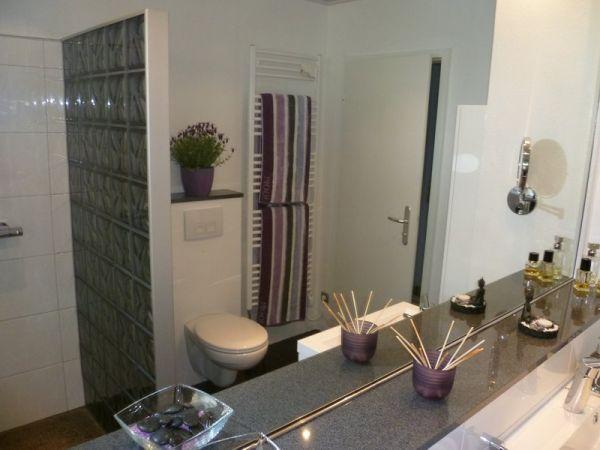holgis homepage renovierung bad 2011. Black Bedroom Furniture Sets. Home Design Ideas