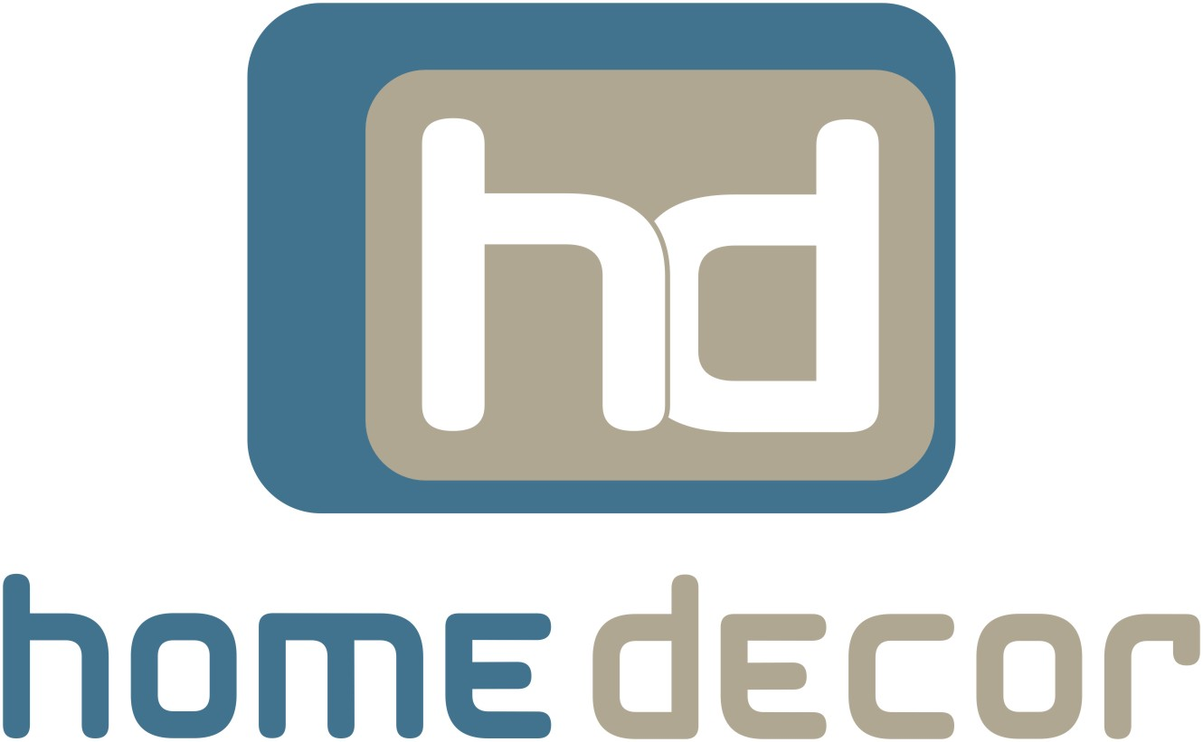 Amazing Home Decor Logo 1330 x 821 · 62 kB · jpeg