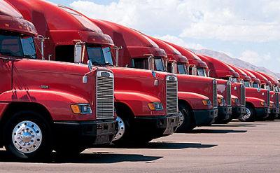 Best Auto Insurance In Ct: Auto Insurance Houston Tx