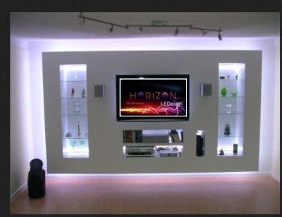 Moderne Steinwande Wohnzimmer wohnzimmer mit steinwand im shabby chic Design Moderne Steinwnde Wohnzimmer Inspirierende Bilder Von Esszimmer