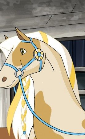www.horseland die pferderanch.de