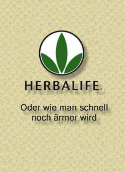herbalife meinungen