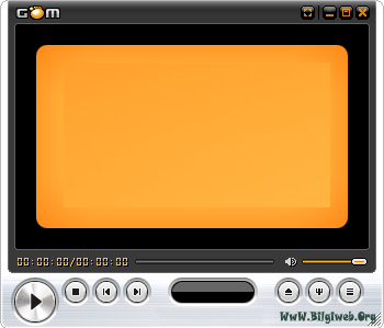 HTML KODLARI Gom-player-2