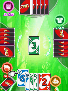 online casino strategie book of ra app kostenlos