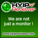 HYIPReviewer3
