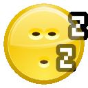 IMG:http://img.webme.com/pic/i/icondunyasi/yuzifadeleriiconlari19.png