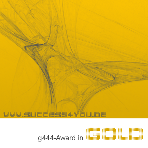 success4you.de-Gold