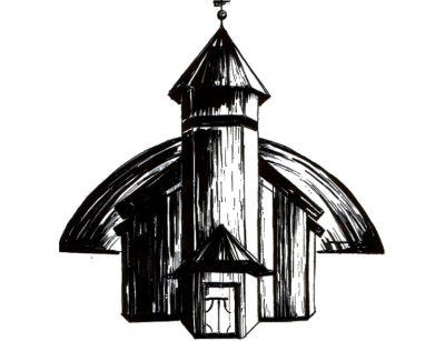 Logo der IGLebensart