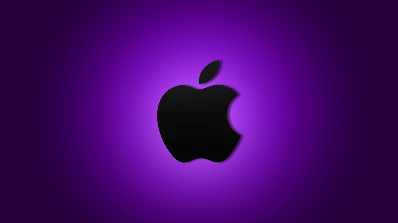 Best Logo Design For Mac