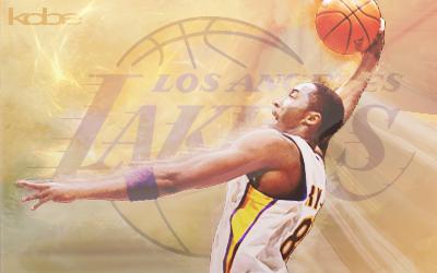 Kobe Bryant Firmaprueb