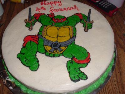 Fantasy Cakes Pasteles Y Cupcakes Personalizados