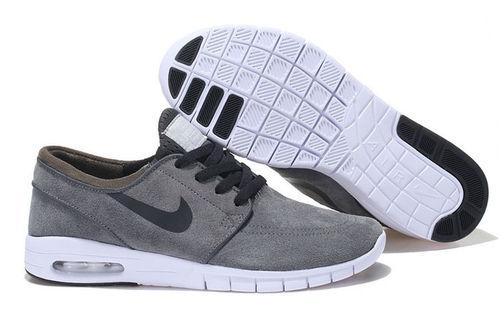 Nike Stefan Janoski Peru Tiendas