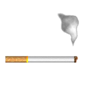 Marihuana vs Tabaco