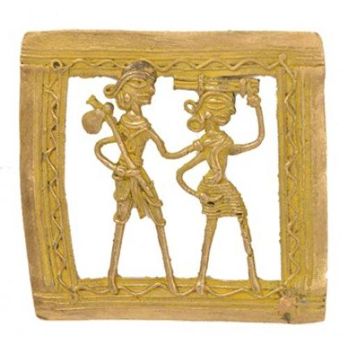 fd2e79da3094f Buy Mumbai Handicrafts Online - handicraft stores online pune