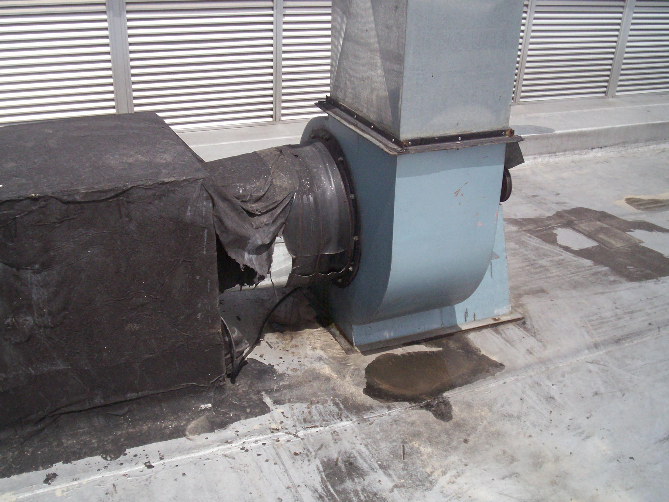 Industrial gas cocinas ltda campana extractora for Extractor de cocina industrial