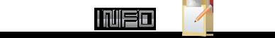 [PC/Adventure JURASSIC PARK : THE GAME [2011/ENG/FULL 2 GB][WU/FS/PL/JF/MediaFire]  Info