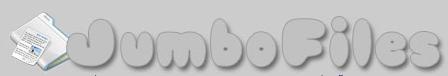 [PC/Adventure JURASSIC PARK : THE GAME [2011/ENG/FULL 2 GB][WU/FS/PL/JF/MediaFire]  Jumbofile11