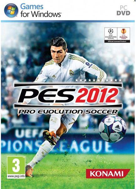 http://img.webme.com/pic/i/inf-games/pes2012.jpg