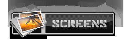 [PC/Adventure JURASSIC PARK : THE GAME [2011/ENG/FULL 2 GB][WU/FS/PL/JF/MediaFire]  Screenso