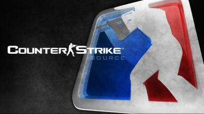 descargar skins para cs 1.6 no steam