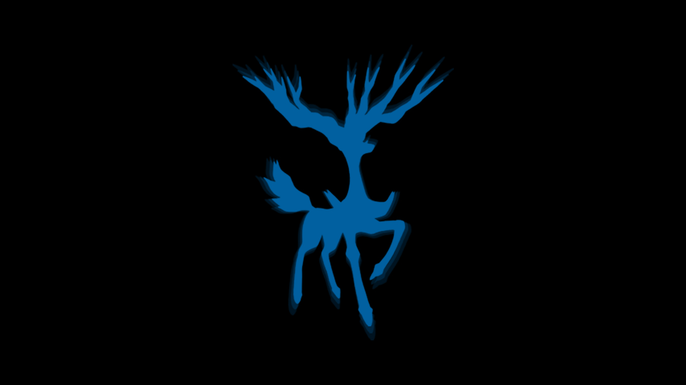 Pins for: Xerneas Wallpaper 1920x1080 from Pinterest