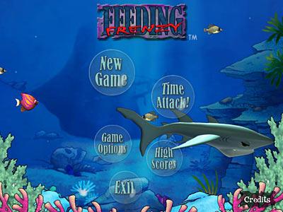Juegos de submarinos online dating 2