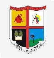 Página Web Institución Educativa San Luis Gonzaga