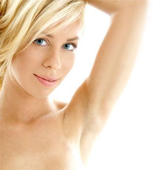 Excess facial hair menopause Rubber