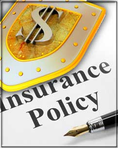 Lower Car Insurance Quote