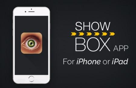Get free movie tickets with this new app - Komandocom