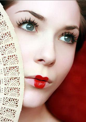 http://img.webme.com/pic/i/ir2pix/face_3_2_www.ir2pix.com.jpg