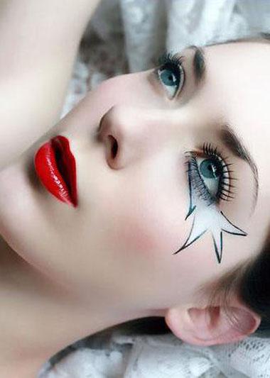 http://img.webme.com/pic/i/ir2pix/face_3_3_www.ir2pix.com.jpg