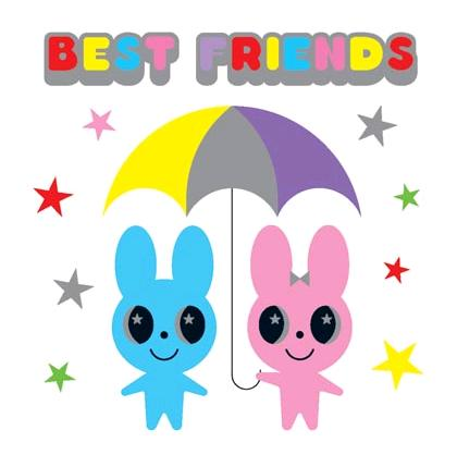For Best Friends - Galerie - Bilder für Best Friends -
