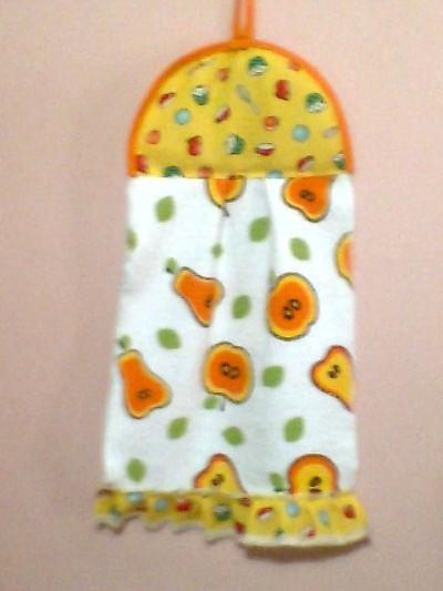 Lenceria De Baño Con Motivos Navidenos:lenceria de cocina juego basico de proteccion 2 coje ollas 1 guante 1