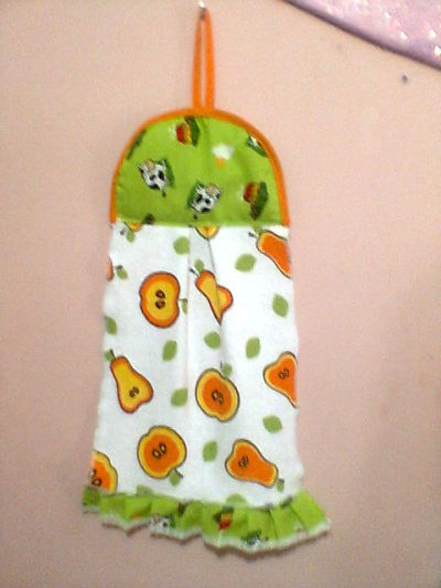 Guia De Lenceria De Baño:toalla de cocina lenceria para el baño