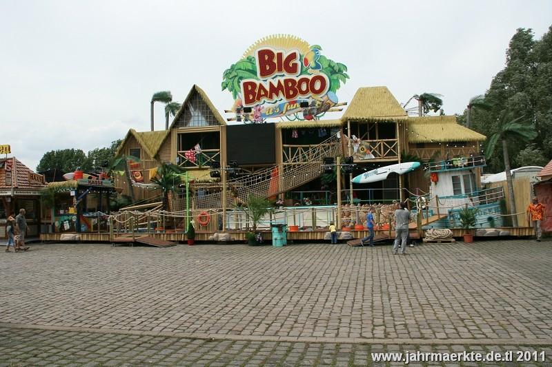 big bamboo koblenz getragen tangas