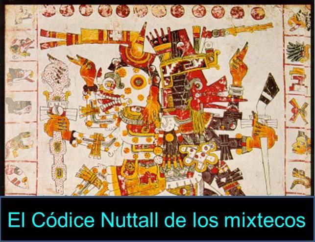 Juan mendoza tema i hist del arte - Disenos textiles del mediterraneo ...