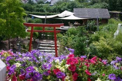 japan gartengestaltung – proxyagent, Gartenarbeit ideen
